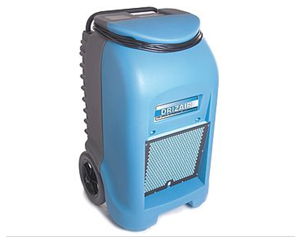 Dehumidifier, 110 Volt Portable