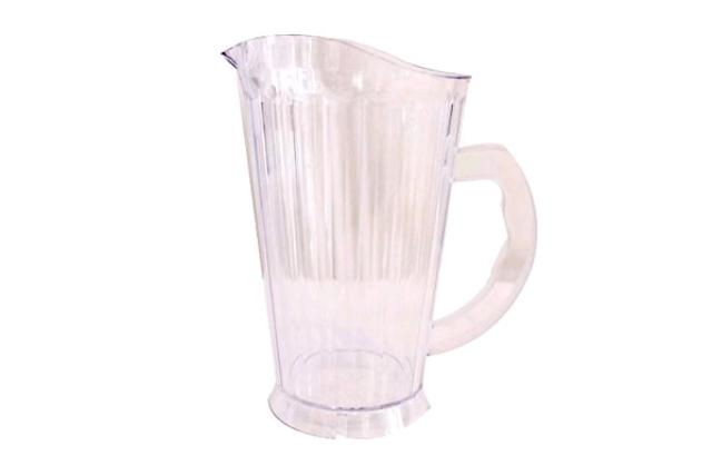 63 Oz Beer/water Pitcher