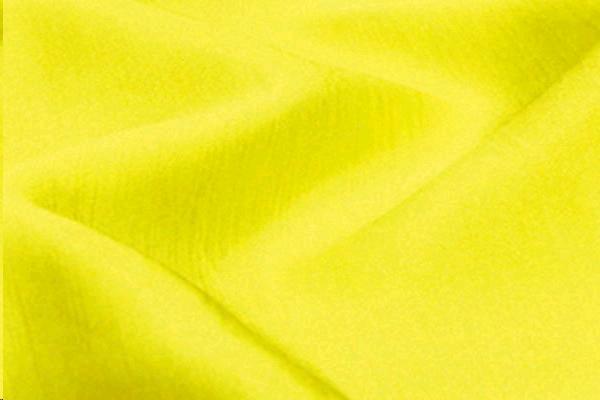 Lemon Majestic Chair Tie