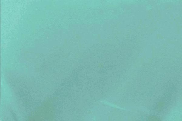 Aqua Poly Napkin