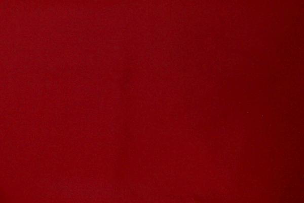 Cherry Red Poly Napkin