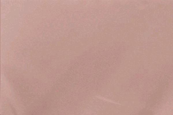 Ice Pink Poly Napkin