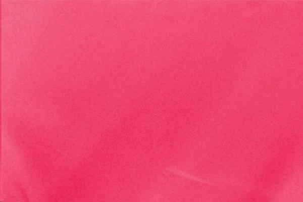 Neon Pink Poly Napkin